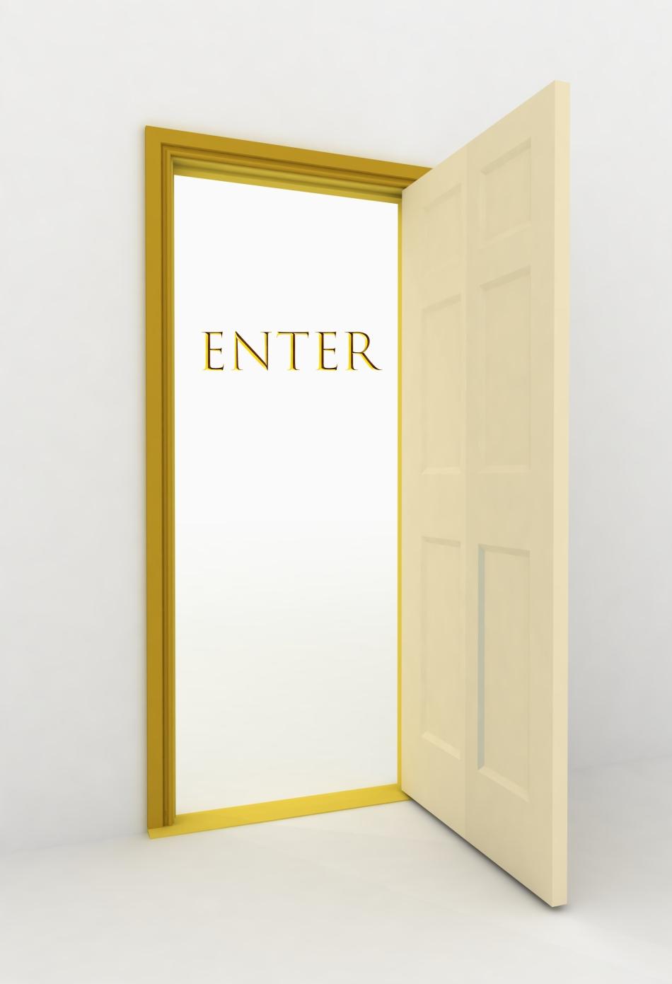 open-door-classics-2-1245607-updated for blog