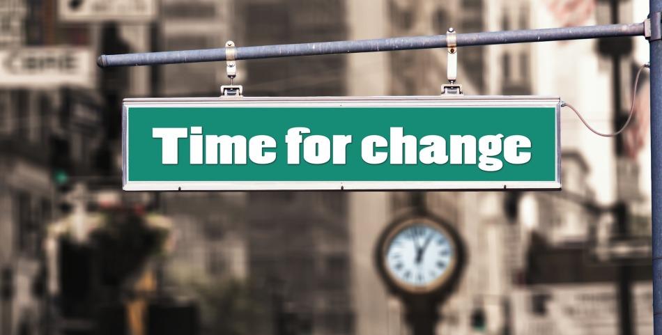 change, evolve, empower, elevate