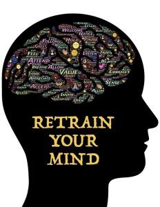 mindset, success, reprogram, purpose, health, elevate