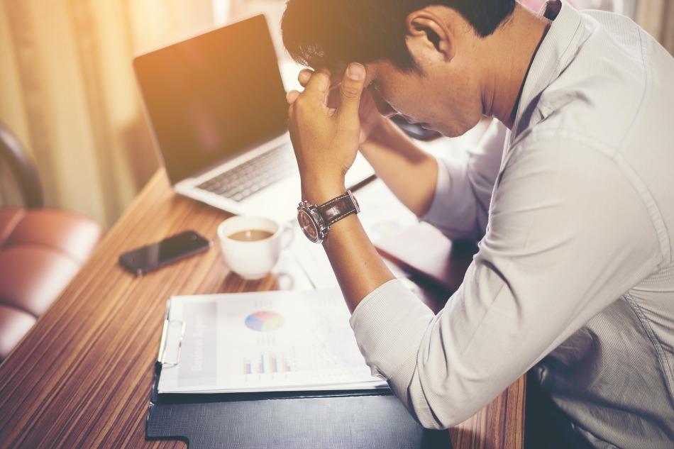 stress management, health, total wellness